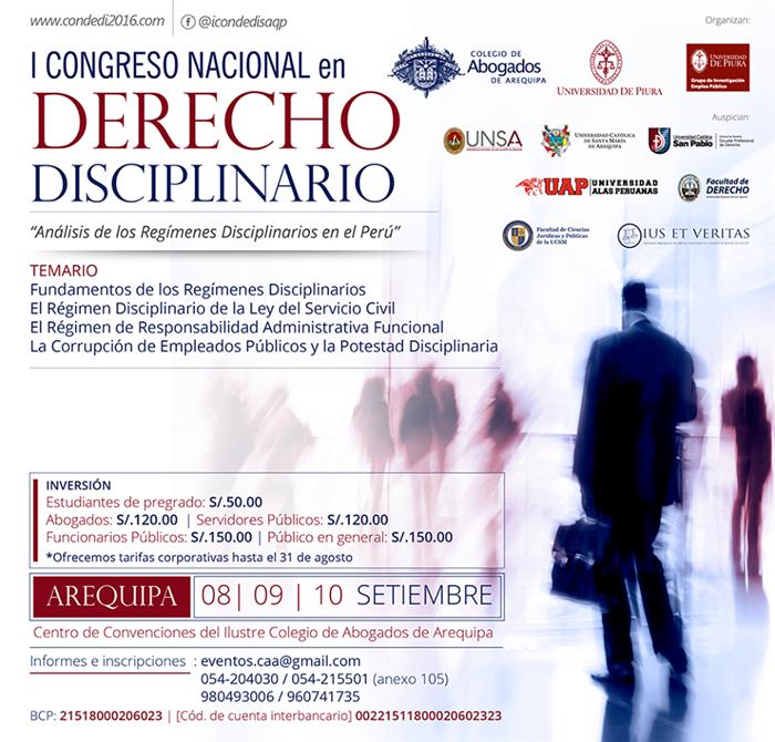 2016-09-08-i-congreso-de-derecho-disciplinario