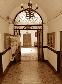 colegio-entrada-principal-3