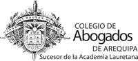 logo_bn01
