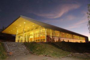 centro-de-convenciones-desde-el-norte