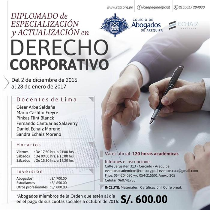 diplomado-derecho-corporativo-1