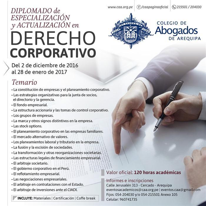 diplomado-derecho-corporativo-temario