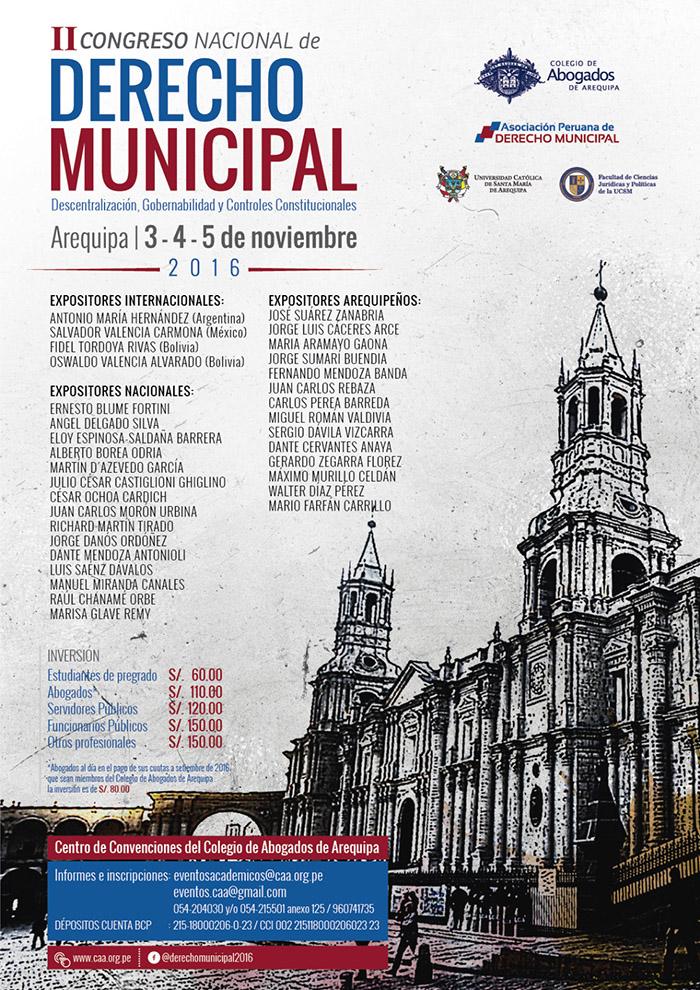 congreso_municipal2
