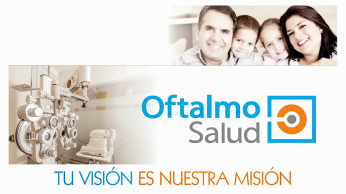 oftalmo-salud